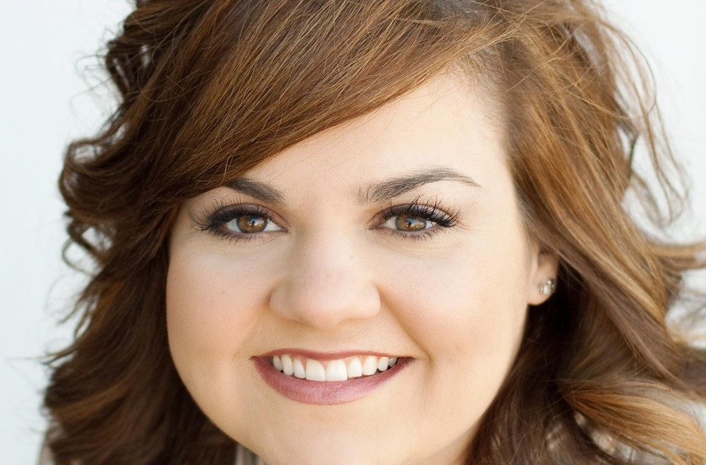 Abby Johnson on Returning to Pray for the Abortion Facility She Directed